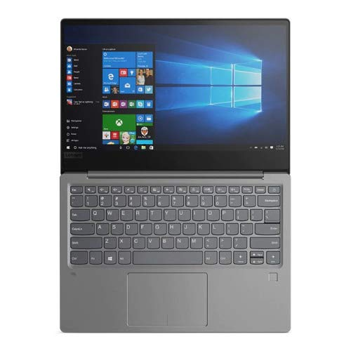 Lenovo IdeaPad 720S Black Friday Deal 2019