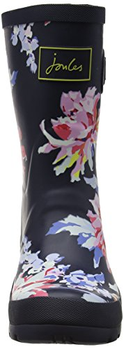 Joules Stivali Welly Donna Whistable navy Molly Di Blu Gomma EqRqrg