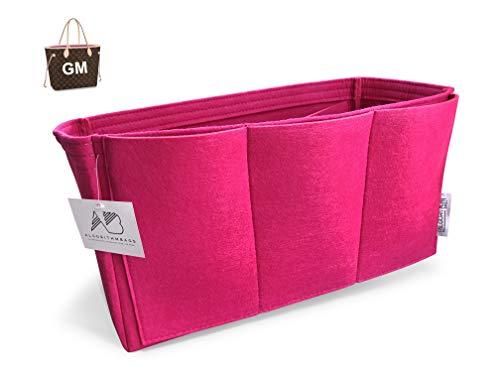 Louis Vuitton Small Handbags - 2