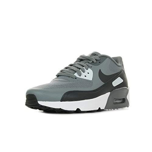 Nike Air max 90 Ultra 2.0 Bg 869950007, Scarpe sportive
