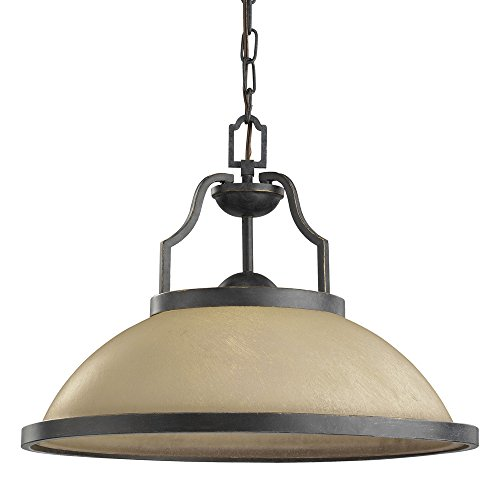 Down Light Pendant in US - 8