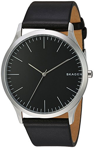 skagen-mens-skw6329-jorn-black-leather-watch