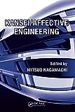Kansei/Affective Engineering