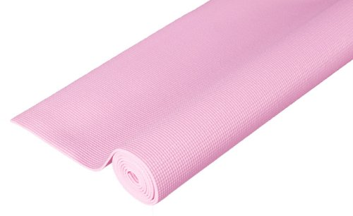 "j/fit 68"" Length Yoga Mat"