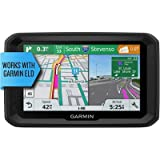 Best Gps For Truckers - Garmin 010N185802 Dezl 580 LMT-S REFURB Trucker's GPS Review