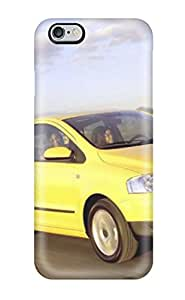 Iphone Cover Case - 2005 Volkswagen Fox 1.4 Protective Case Compatibel With Iphone 6 Plus