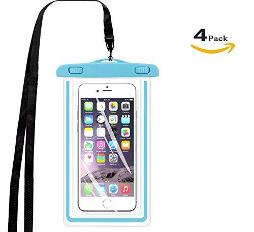 iphone 4 case trailer park boys - 7