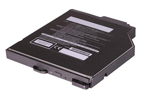 DVD-RW Multi CD DVD Drive for Panasonic Toughbook CF-31 laptop