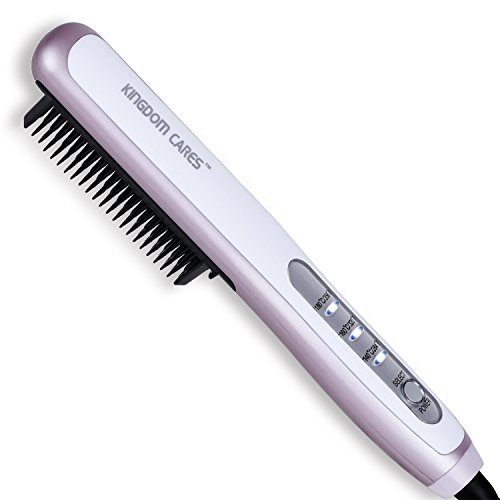 kingdomcares-hair-straightener-comb-brush-ptc-ceramic-heating-straightening-curling-anti-scald-stati