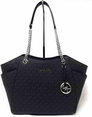 726cae462af20e Shopping $100 to $200 - Last 90 days - Handbags & Wallets - Women ...