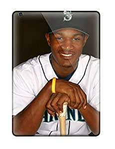 Worley Bergeron Craig's Shop 2516683K135814229 seattle mariners MLB Sports & Colleges best iPad Air cases