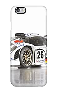 Imogen E. Seager's Shop Christmas Gifts For Iphone 6 Plus Fashion Design Vehicles Car Case