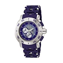Invicta Men's 5533 Sea Spider Collection Chronograph Watch