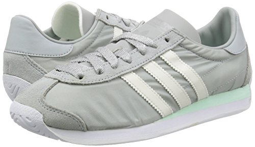 ftwr Basses off Og Femme Blanc Adidas Cassé Onix Baskets White Country clear White wzq5TtP