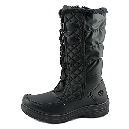 Totes Women's Jami Snow Boot, Available In Wide Width ...