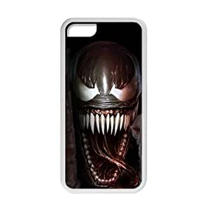 fashion case Diy Yourself YESGG The Avengers Design Personalized Fashion High Quality cell phone case cover For iphone 4s dFJ6ChDzSEy