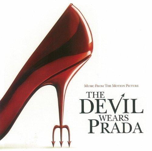 Devil Wears Prada (Original Soundtrack) (Prada S)