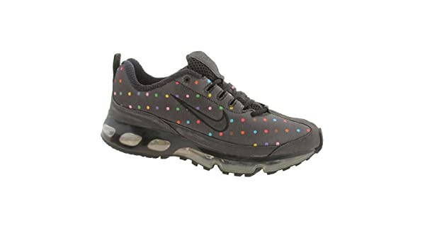 9ecf9e79bbf7c Amazon.com  Nike Air Max 360 One Time Only Pack (Size 7.5)  Shoes