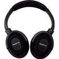SAVV VAC-IR17 Wireless Headphones Single Channel