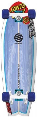cool skateboards for girls