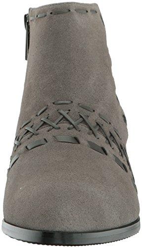 Ankle J Donald KS Pliner Bowery Carbon Boot Women's XgUdq