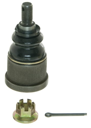 - Moog K80228 Ball Joint
