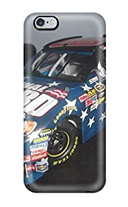 Cute Appearance Cover/tpu ZcNuWhz1616OMTSw Dale Earnhardt Jr Case For Iphone 6 Plus
