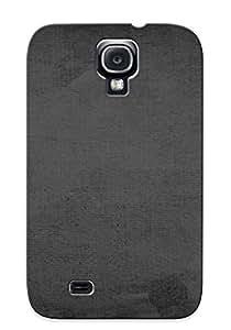 lintao diy For Galaxy S4 Case - Protective Case For Galaxy S4 Case