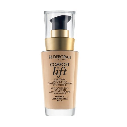 deborah-milano-comfort-lift-foundation-for-all-day-lasting-comfort-deeply-moisturised-skin-with-a-su