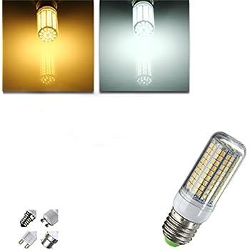 b22 led bulbs e27 e14 b22 g9 gu10 3w 27 smd 5050 led pure white warm white natural white hoe. Black Bedroom Furniture Sets. Home Design Ideas