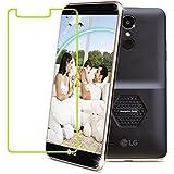 Newlike Tempered Glass for LG K7i