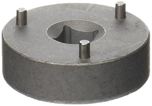 CTA Tools 1458 Piston Wind Back Toolfor 3-Pin by CTA Tools