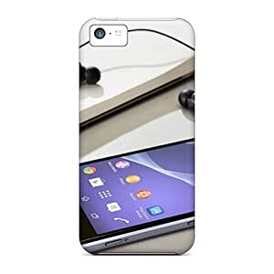 Awesome Design Sony Xperia Z2 Hard Cases Covers For Iphone 5c