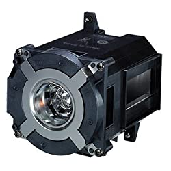 Pa622u Nec Projector Lamp Replacement Projector Lamp Assembly With Genuine Original Ushio Bulb Inside