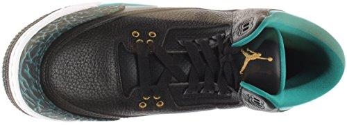 Nike Vrouwen Sneakers 441140-018 Black