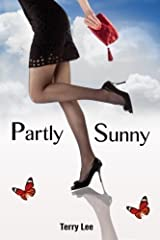 Partly Sunny by Terry Lee (2014-06-25) Paperback