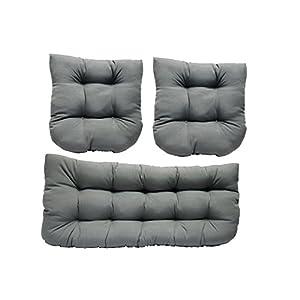 41U4OCmMAdL._SS300_ Wicker Furniture Cushions & Rattan Furniture Cushions