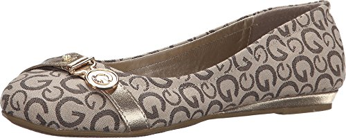 g-by-guess-womens-flava-taupe-shoe