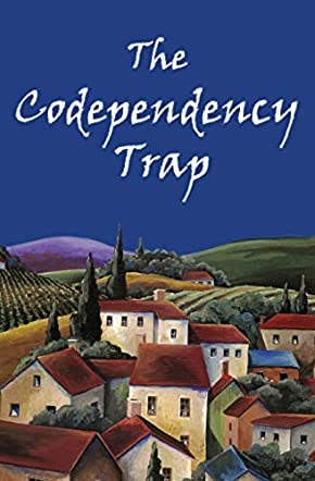 The Codependency Trap