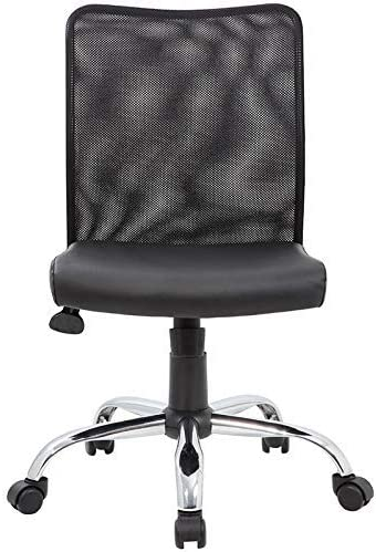 Boss Office Products Budget Task Chair
