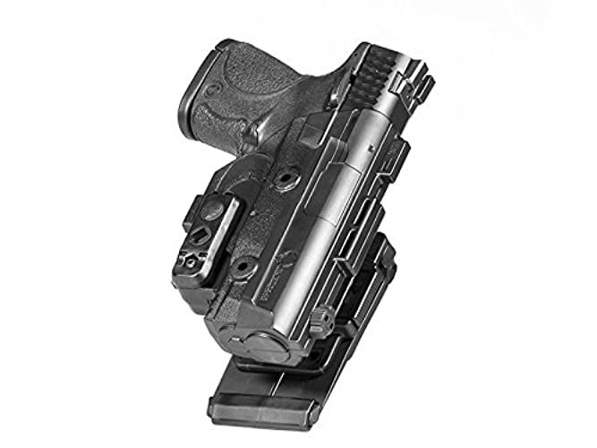 Alien Gear Holsters ShapeShift 4.0 Molle Holster
