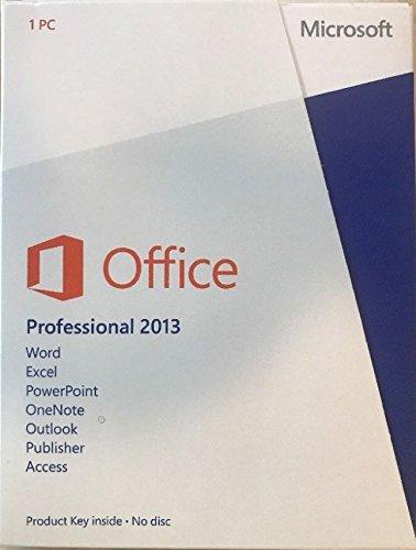 Office Professional Plus - 4