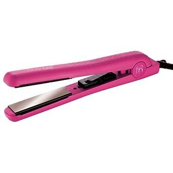 Fahrenheit Fht125pi Pro Flat Iron, Pink
