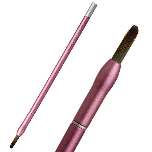 Nomad FleX Long Tip Paint Brush Stylus by Nomad Brush   T...