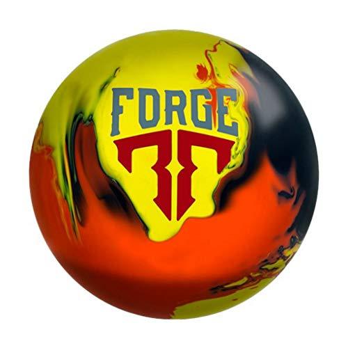 Motiv-Forge-Flare