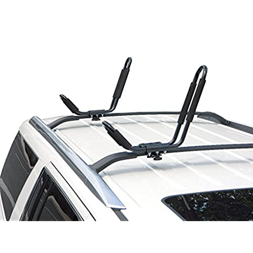 Roof Rack For A Jeep Amazon Com