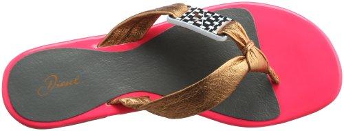 Tod's Homme XXM31A00C10D9CL811 Marron Cuir Chaussures À Lacets
