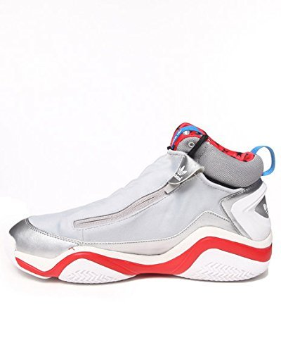 official photos a0c1b 76014 Image Unavailable. Image not available for. Color ADIDAS FYW PRIME SKIN  MENS AUTHENTIC SHOES ...
