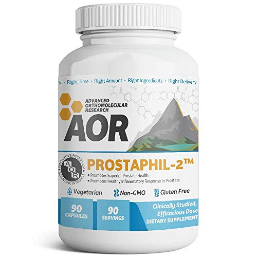 Best Orthomolecular product in years