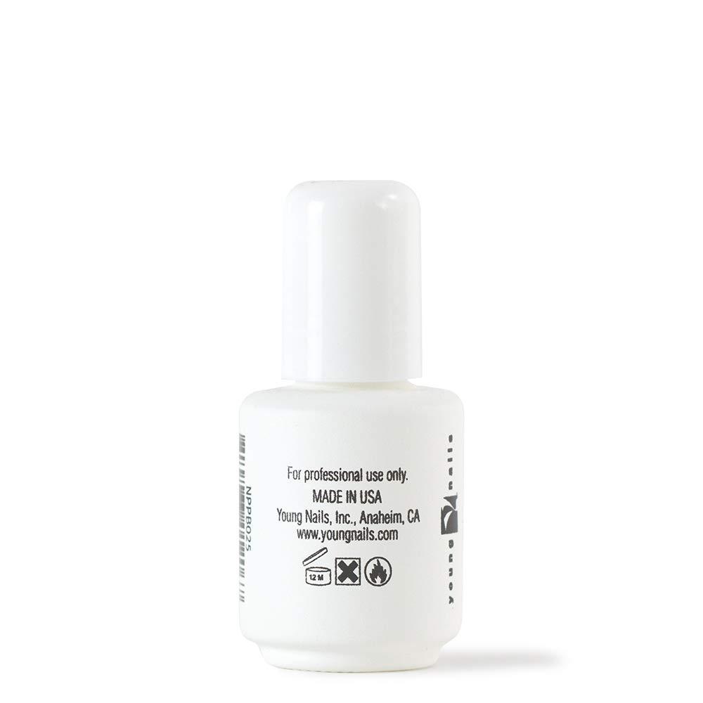 Young Nails Nail Protein Bond: Young Nails: Premium Beauty